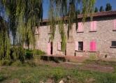 Rustico / Casale in vendita a Monselice, 6 locali, zona Località: Monselice, prezzo € 300.000   CambioCasa.it