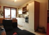 Appartamento in vendita a Teolo, 2 locali, zona Zona: San Biagio, prezzo € 75.000 | Cambio Casa.it