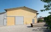 Magazzino in vendita a Campo San Martino, 9999 locali, zona Zona: Busiago, prezzo € 70.000 | Cambio Casa.it