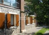 Villa in vendita a Verona, 7 locali, zona Località: Chievo, Trattative riservate | CambioCasa.it
