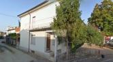 Villa in vendita a Villafranca di Verona, 3 locali, zona Zona: Quaderni, prezzo € 79.000 | CambioCasa.it