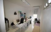 Ufficio / Studio in vendita a Montevarchi, 3 locali, prezzo € 115.000 | Cambio Casa.it
