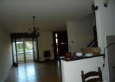 Villa a Schiera in vendita a Rovigo, 6 locali, zona Zona: Commenda est, prezzo € 189.000 | Cambio Casa.it