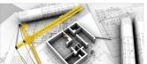 Terreno Edificabile Residenziale in vendita a Cappella Maggiore, 9999 locali, zona Località: Cappella Maggiore, prezzo € 85.000 | Cambio Casa.it