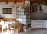 Appartamento in vendita a Lavis, 4 locali, prezzo € 200.000 | Cambio Casa.it