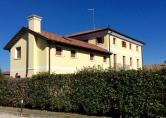 Appartamento in vendita a Massanzago, 3 locali, zona Località: Massanzago - Centro, prezzo € 85.000 | Cambio Casa.it
