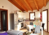 Appartamento in vendita a Castelgomberto, 2 locali, prezzo € 100.000 | CambioCasa.it