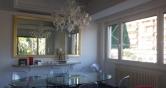 Appartamento in affitto a Rapallo, 4 locali, zona Località: Rapallo - Centro, prezzo € 1.600 | CambioCasa.it
