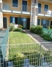 Appartamento in affitto a Badia Calavena, 3 locali, zona Località: Badia Calavena, prezzo € 450 | Cambio Casa.it