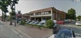 Negozio / Locale in vendita a Anzola dell'Emilia, 1 locali, zona Località: Anzola dell'Emilia - Centro, prezzo € 85.000 | Cambio Casa.it
