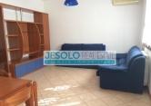 Appartamento in affitto a Jesolo, 4 locali, zona Località: Piazza Milano, prezzo € 800 | Cambio Casa.it