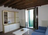 Appartamento in affitto a Este, 2 locali, zona Località: Este - Centro, prezzo € 410   Cambio Casa.it