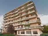 Ufficio / Studio in affitto a Biella, 2 locali, zona Zona: Semicentro, prezzo € 400 | Cambio Casa.it