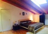 Appartamento in vendita a Vigonza, 4 locali, zona Zona: Busa, prezzo € 148.000 | Cambio Casa.it