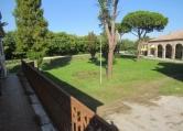 Villa in vendita a Gavello, 6 locali, zona Località: Gavello, prezzo € 130.000 | Cambio Casa.it