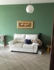 Attico / Mansarda in vendita a Mestrino, 5 locali, zona Località: Mestrino - Centro, prezzo € 155.000 | Cambio Casa.it