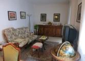 Appartamento in vendita a Este, 4 locali, zona Località: Este - Centro, prezzo € 120.000   Cambio Casa.it