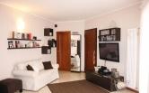 Appartamento in vendita a Villanova di Camposampiero, 3 locali, zona Località: Villanova di Camposampiero, prezzo € 139.000 | CambioCasa.it