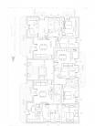 Appartamento in vendita a Selvazzano Dentro, 3 locali, zona Zona: Tencarola, prezzo € 175.000 | CambioCasa.it