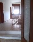 Villa in vendita a Trecenta, 4 locali, zona Località: Trecenta - Centro, prezzo € 80.000 | Cambio Casa.it