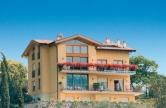 Villa a Schiera in vendita a Nago-Torbole, 15 locali, zona Zona: Nago, Trattative riservate | Cambio Casa.it