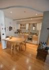 Appartamento in vendita a Appiano sulla Strada del Vino, 2 locali, zona Località: Appiano - Centro, prezzo € 290.000 | Cambio Casa.it