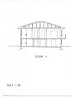 Villa in vendita a Curtarolo, 5 locali, zona Località: Curtarolo, prezzo € 140.000 | Cambio Casa.it