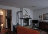 Villa a Schiera in vendita a Este, 5 locali, zona Località: Este, prezzo € 180.000 | Cambio Casa.it
