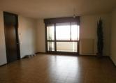 Appartamento in affitto a Cartigliano, 5 locali, prezzo € 520 | Cambio Casa.it