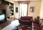 Appartamento in vendita a Cavezzo, 4 locali, zona Località: Cavezzo, prezzo € 94.000 | Cambio Casa.it