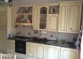 Appartamento in vendita a Cavezzo, 4 locali, zona Località: Cavezzo - Centro, prezzo € 85.000 | CambioCasa.it