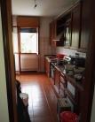 Appartamento in affitto a Mirano, 4 locali, zona Località: Mirano, prezzo € 590 | Cambio Casa.it