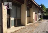 Rustico / Casale in vendita a Campodoro, 5 locali, zona Località: Campodoro - Centro, prezzo € 90.000 | Cambio Casa.it