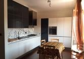 Appartamento in affitto a Rapallo, 4 locali, zona Località: Rapallo, prezzo € 800 | Cambio Casa.it