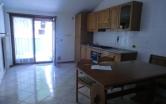 Appartamento in affitto a Mezzolombardo, 2 locali, prezzo € 470 | Cambio Casa.it