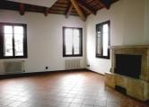 Appartamento in affitto a Bassano del Grappa, 5 locali, zona Località: Bassano del Grappa - Centro, prezzo € 900 | Cambio Casa.it