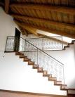 Appartamento in affitto a Bassano del Grappa, 5 locali, zona Località: Bassano del Grappa - Centro, prezzo € 1.200 | Cambio Casa.it