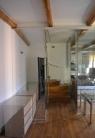 Appartamento in affitto a Padova, 3 locali, zona Località: Centro Storico, prezzo € 1.200 | Cambio Casa.it