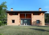 Villa in vendita a Teolo, 10 locali, zona Zona: Villa, prezzo € 390.000   Cambio Casa.it