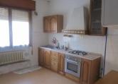 Appartamento in affitto a Monselice, 3 locali, zona Località: Monselice - Centro, prezzo € 500 | Cambio Casa.it