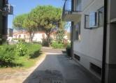 Appartamento in vendita a Este, 2 locali, zona Località: Este, prezzo € 40.000   Cambio Casa.it