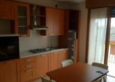 Appartamento in affitto a San Bonifacio, 2 locali, Trattative riservate | Cambio Casa.it
