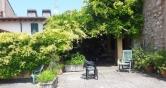 Appartamento in affitto a Brescia, 6 locali, zona Località: Brescia - Centro, prezzo € 1.200 | Cambio Casa.it