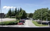 Appartamento in vendita a Vicenza, 4 locali, zona Località: Santa Croce Bigolina, prezzo € 360.000 | Cambio Casa.it