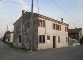 Villa Bifamiliare in vendita a Solesino, 2 locali, prezzo € 23.000 | Cambio Casa.it