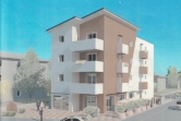 Appartamento in vendita a Vicenza, 3 locali, zona Località: Santa Croce Bigolina, prezzo € 153.000 | Cambio Casa.it