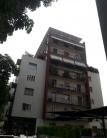 Appartamento in affitto a Brescia, 5 locali, zona Zona: Porta Venezia, prezzo € 1.500 | Cambio Casa.it
