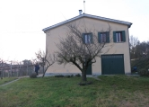 Appartamento in affitto a Baone, 2 locali, zona Zona: Rivadolmo, prezzo € 350 | Cambio Casa.it