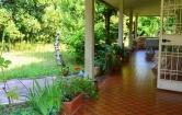 Villa in vendita a Legnaro, 7 locali, zona Località: Legnaro, prezzo € 600.000 | Cambio Casa.it