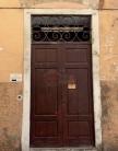 Negozio / Locale in vendita a Vicenza, 9999 locali, zona Zona: Centro storico, prezzo € 50.000 | Cambio Casa.it